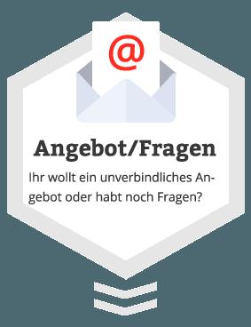 CityGames München Angebot Fragen